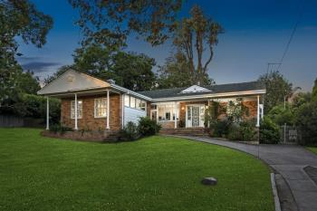 91 Excelsior Ave, Castle Hill, NSW 2154