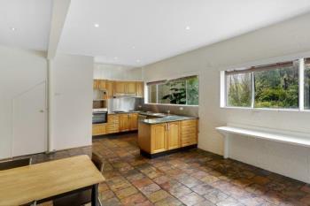 80 Gondola Rd, North Narrabeen, NSW 2101