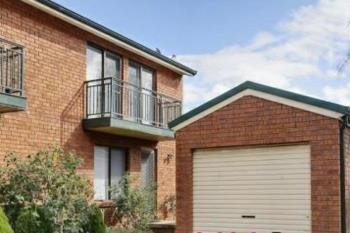 8/35 Rudd Rd, Leumeah, NSW 2560