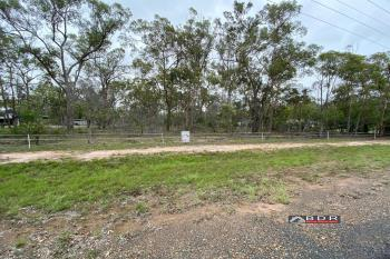 102 Pacific Haven Cct, Pacific Haven, QLD 4659