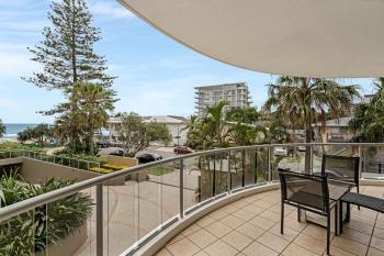 207/1 Twenty First Ave, Palm Beach, QLD 4221