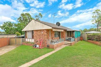 26 Nauru Cres, Lethbridge Park, NSW 2770