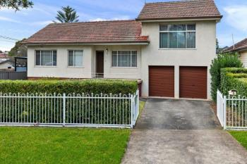 11 Endeavour Rd, Georges Hall, NSW 2198