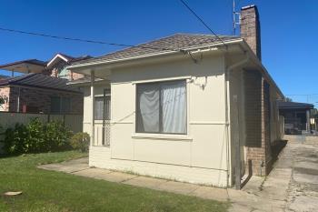 8 Lackey St, Granville, NSW 2142