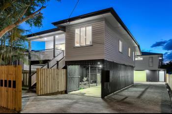 3/138 Leckie Rd, Kedron, QLD 4031