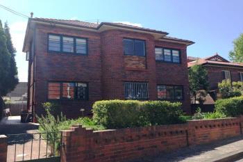 3/3 Rose St, Ashfield, NSW 2131