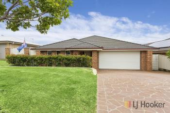 7 Caravel Cres, Shell Cove, NSW 2529