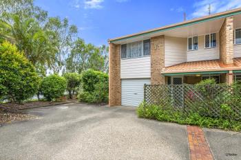 10/1 Lowood Ct, Varsity Lakes, QLD 4227
