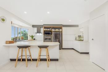 21 Valley Dr, Alstonville, NSW 2477