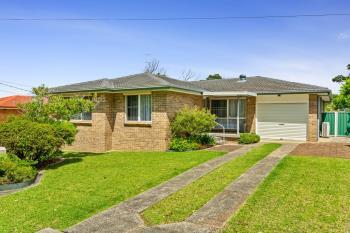 22 Swan St, Kanwal, NSW 2259