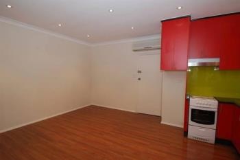 7/137 Moore St, Liverpool, NSW 2170