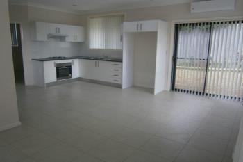 32A Lavinia St, Seven Hills, NSW 2147