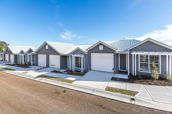 14 Frogmouth Bvd, Elermore Vale, NSW 2287