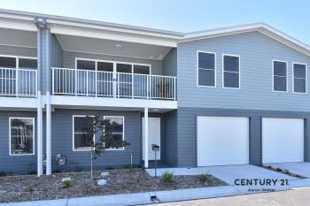 4 Lapwing St, Elermore Vale, NSW 2287