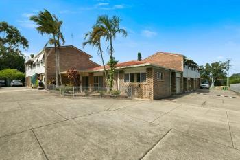 5/77 Price St, Nerang, QLD 4211