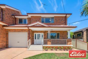 15b Arnold Ave, Yagoona, NSW 2199