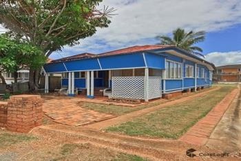 135 Landsborough Ave, Scarborough, QLD 4020
