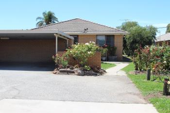 4/618 Hague St, Lavington, NSW 2641