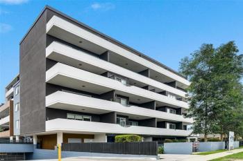 83/5 The Ave, Mount Druitt, NSW 2770