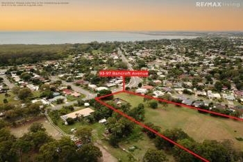 93-97 Bancroft Tce, Deception Bay, QLD 4508