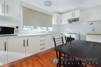 20A Weemala St, Chester Hill, NSW 2162