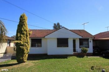 9 Mcmillan St, Heckenberg, NSW 2168