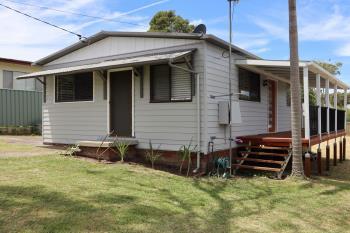 93 Iluka Ave, San Remo, NSW 2262