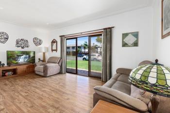 43 Carroll Rd, East Corrimal, NSW 2518