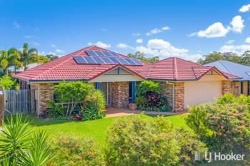 12 Foote St, Redland Bay, QLD 4165