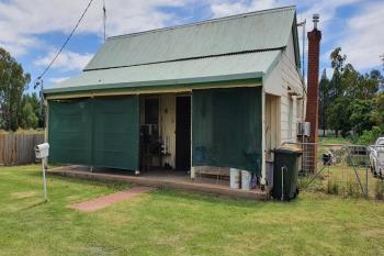 146 Lower Miller St, Gilgandra, NSW 2827