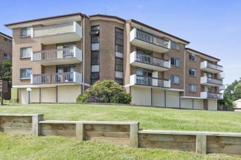 6/133B Campbell St, Woonona, NSW 2517