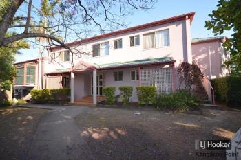 5/76 Lisburn St, East Brisbane, QLD 4169