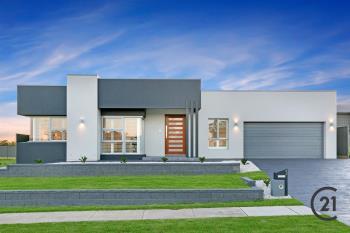 3 Seed St, Box Hill, NSW 2765