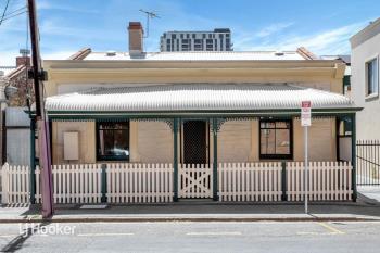 32 Claxton St, Adelaide, SA 5000