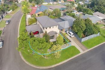 4 Moura Rd, Worongary, QLD 4213