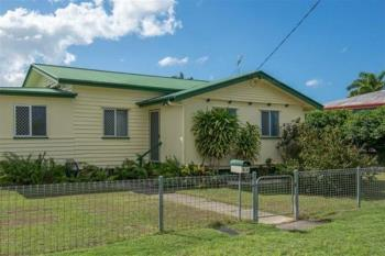363 Bourbong St, Millbank, QLD 4670