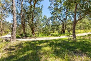 Lot 280 Summer Hill Rd, Moruya, NSW 2537