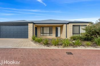 4/153 Gerard St, East Cannington, WA 6107