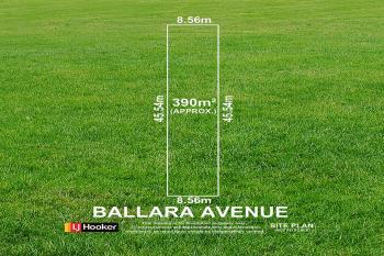 22 Ballara Ave, Warradale, SA 5046