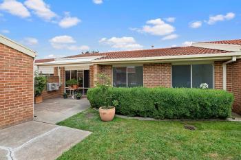 7/31 Walker Cres, Jerrabomberra, NSW 2619