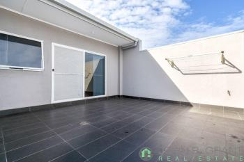 3/190 Waldron Rd, Chester Hill, NSW 2162