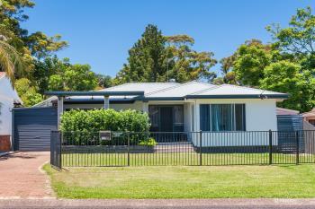 103 Horace St, Shoal Bay, NSW 2315