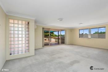 7/14 Ray St, Turramurra, NSW 2074