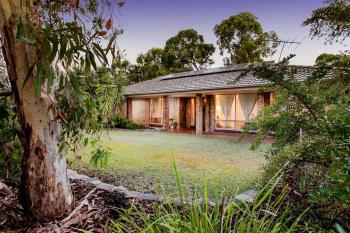 18 Fraser Ave, Happy Valley, SA 5159