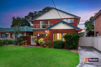 3 Glendale Ave, Padstow, NSW 2211
