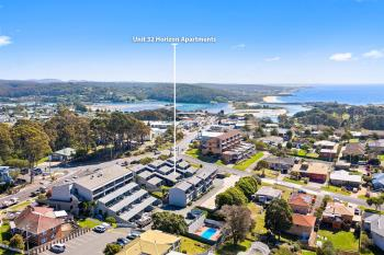 32/147 Princes Hwy, Narooma, NSW 2546
