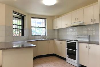 6/40 Borrodale Rd, Kingsford, NSW 2032