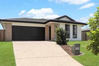 3 David Ct, Helidon, QLD 4344