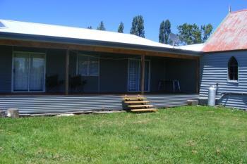 56 Mcinnes St, Glencoe, NSW 2365