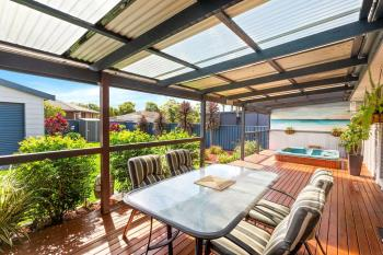 10 Iron Bark Ave, Albion Park Rail, NSW 2527